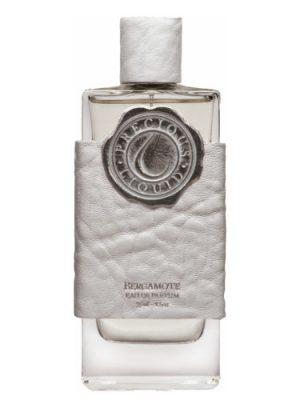 Bergamote Precious Liquid para Hombres y Mujeres