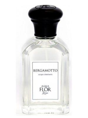 Bergamotto Aquaflor Firenze para Hombres y Mujeres