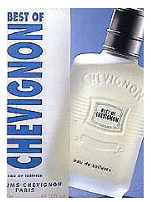 Best of Chevignon Chevignon para Hombres