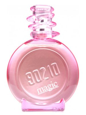 Beverly Hills 90210 Magic Torand para Mujeres