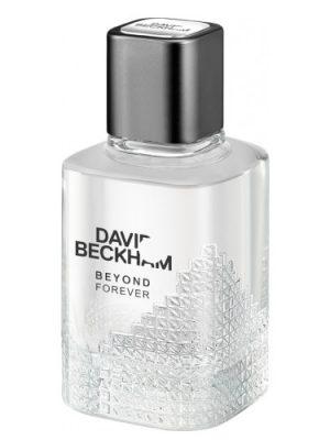 Beyond Forever David Beckham para Hombres