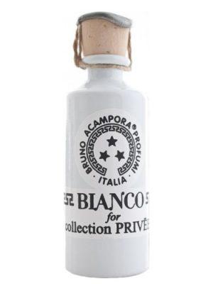 Bianco Bruno Acampora para Hombres y Mujeres