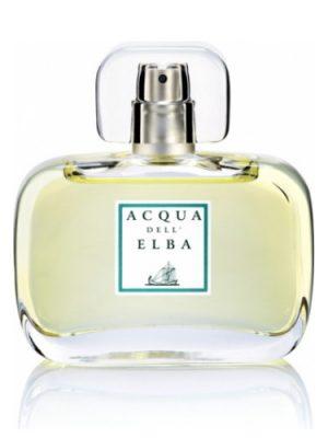 Bimbi Acqua dell Elba para Hombres y Mujeres