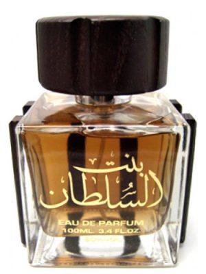 Bint Al Sultan Lattafa Perfumes para Hombres y Mujeres