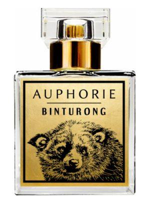 Binturong Auphorie para Hombres y Mujeres