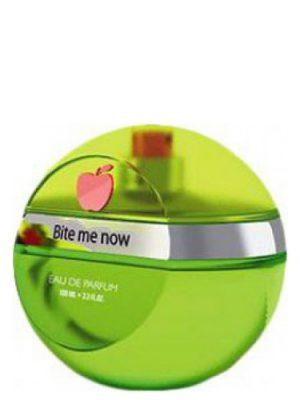 Bite Me Now Style Parfum para Mujeres