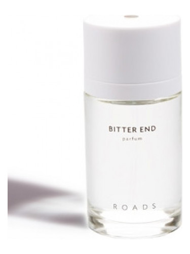 Bitter End Roads para Hombres y Mujeres