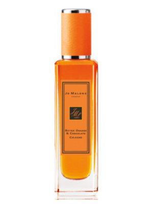 Bitter Orange & Chocolate Jo Malone London para Mujeres