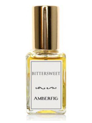 Bittersweet Amberfig para Hombres y Mujeres