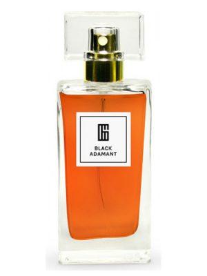 Black Adamant G Parfums para Hombres y Mujeres
