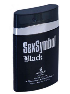 Black Apple Parfums para Hombres