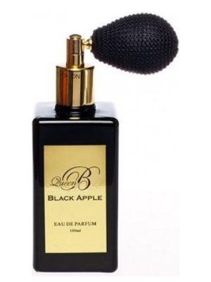 Black Apple Queen B para Hombres y Mujeres