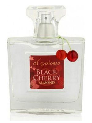 Black Cherry & Almond Di Palomo para Mujeres
