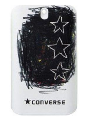 Black Converse para Mujeres