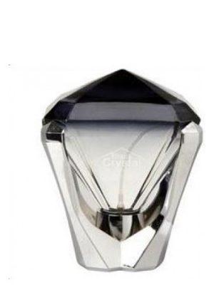 Black Crystal Jean-Pierre Sand para Mujeres