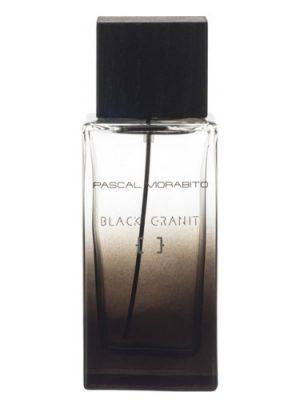 Black Granit Pascal Morabito para Hombres
