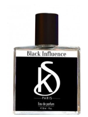 Black Influence SÜS-SKÏND para Hombres