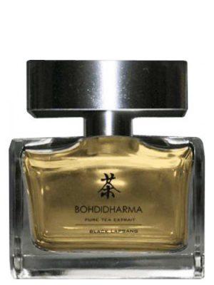 Black Lapsang Bohdidharma para Hombres y Mujeres