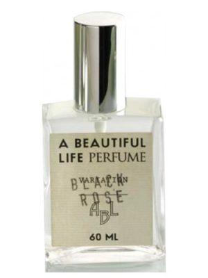 Black Rose A Beautiful Life Brands para Mujeres