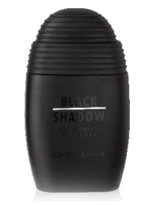 Black Shadow Chris Adams para Hombres