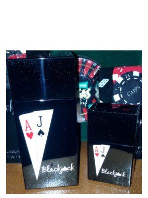 Blackjack Wiseguys para Hombres