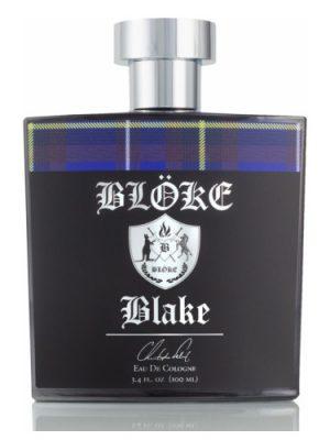 Blake Blöke para Hombres
