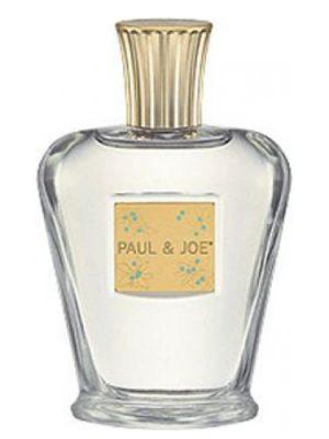 Blanc Paul & Joe para Mujeres