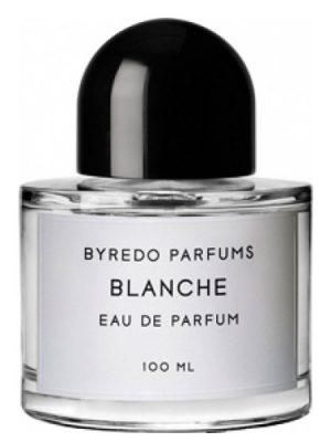 Blanche Byredo para Mujeres