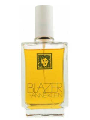Blazer Anne Klein para Mujeres