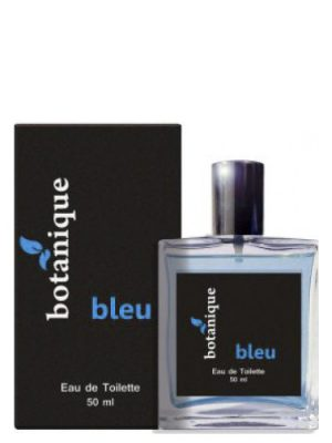 Bleu Botanique para Hombres