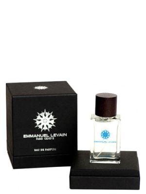 Bleu Emmanuel Levain para Hombres y Mujeres