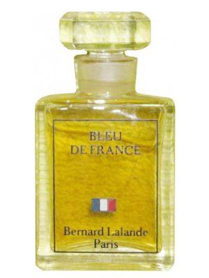 Bleu de France Bernard Lalande para Mujeres