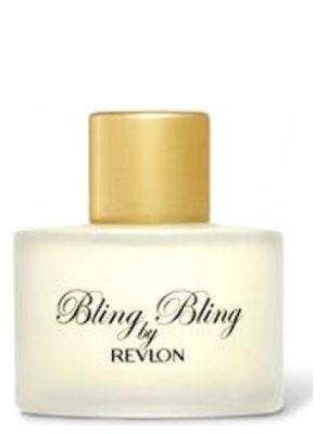 Bling Bling Revlon para Mujeres
