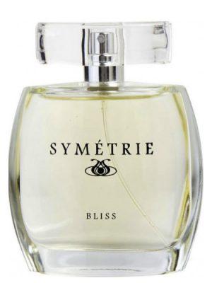 Bliss Symétrie para Mujeres