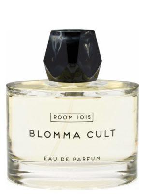 Blomma Cult Room 1015 para Hombres y Mujeres
