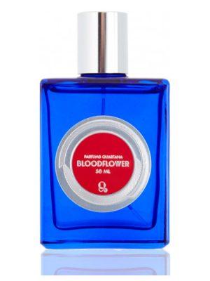 Bloodflower Parfums Quartana para Hombres y Mujeres