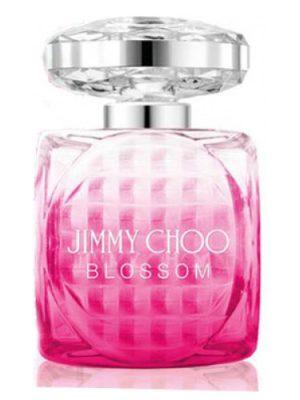 Blossom Jimmy Choo para Mujeres