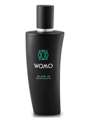 Blow In Womo para Hombres