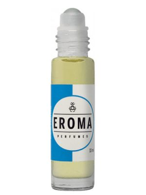 Blu Aeris Eroma Perfumes para Hombres
