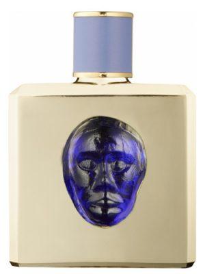Blu Cobalto I Valmont para Hombres y Mujeres