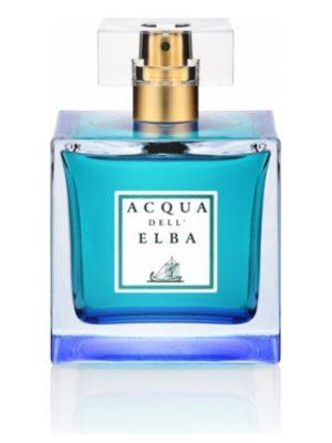 Blu Women Acqua dell Elba para Mujeres