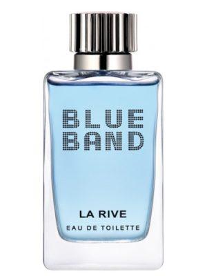 Blue Band La Rive para Hombres
