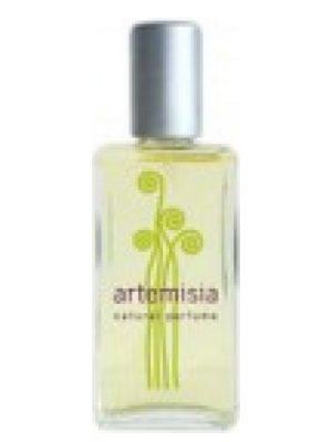 Blue Lotus Tabac Artemisia Natural Perfume para Hombres y Mujeres