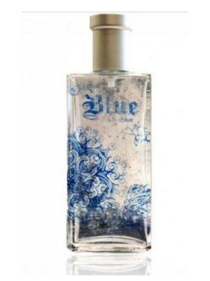Blue Tru Fragrances para Hombres
