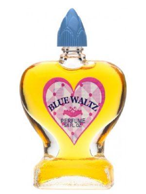Blue Waltz Joubert para Hombres y Mujeres