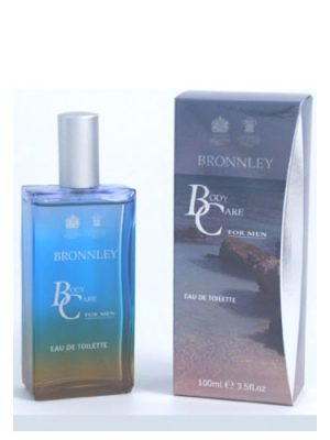 Body Care Bronnley para Hombres