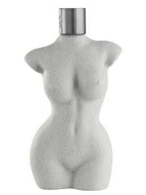 Body III KKW Fragrance para Hombres y Mujeres