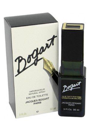 Bogart Jacques Bogart para Hombres