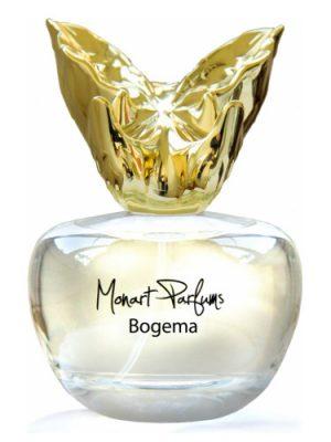 Bogema Monart Parfums para Hombres y Mujeres