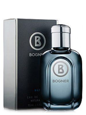 Bogner Man Limited Edition Bogner para Hombres